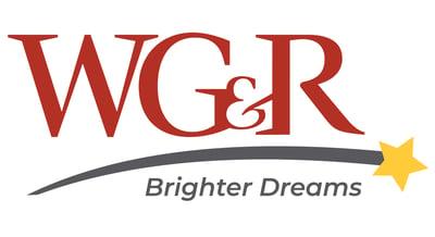 WGR Brighter Dreams